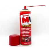 Desengripante Micro Óleo Anticorrosivo Spray 300ml M1-215 Starrett