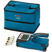 Detector Metais e Pvc D-Tect 150 Professional Bosch