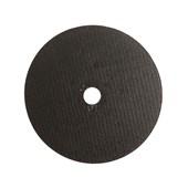 Disco de Corte Aço Carbono e Inox 7x1,6x7/8 BNA12 Norton