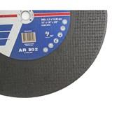 Disco de Corte AR302 300 x 3,2 x 15,90mm Norton