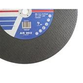 Disco de Corte AR302 300 x 3,2 x 19,1mm Norton