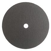 Disco de Corte Clipper 229x3x22,22 mm MR832 Norton