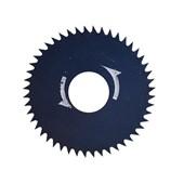 Disco de Corte Modelo 546 Dremel