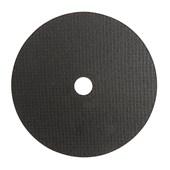 Disco de Corte Para Aço de Carbono 4.1/2x1/8x7/8 AR312 Norton