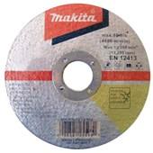 Disco de Corte para Inox 180MM Makita