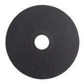 Disco de Corte Para Inox e Aços BHP12 Norton