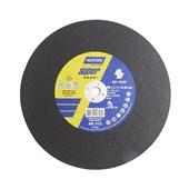 Disco de Corte para Metais AR312 300 x 3,2 x 19,05mm Norton