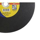 Disco de Corte para Metais AR312 355 x 3,2 x 25,40mm Norton