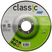 DISCO DE DESB 4.1/2X1/4X7/8 BDA600 CLASSIC