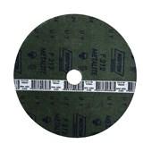 Disco de Lixa de Fibra 7Pol Grão 24 F212 Norton