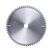 """Disco de Serra Circular 7.1/4"""" 60D Corte Rápido Irwin"""