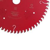 Disco de Serra Circular com 60 Dentes 185mm Freud