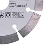 Disco Diamantado  105MM x 20MM Segmentado D-44351 Makita