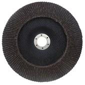Disco Flap 180 x 22mm GR40 Disflex