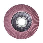 Disco Lixa Flap 115mm x 22mm GR120 MTX
