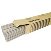 Eletrodo Weld 6013 2,50 x 350mm com 5Kg - ESAB-306810
