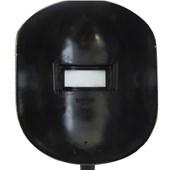 Escudo de Solda Celeron Visor Fixo 630 Ledan