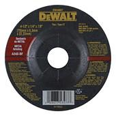 Esmerilhadeira 4.1/2 800W DWE 4020B Dewalt