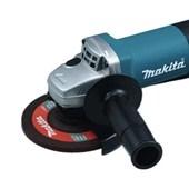 Esmerilhadeira Angular 125mm  840W 9558HPG Makita