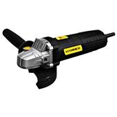 Esmerilhadeira angular de 4.1/2  710 whatt  EM-710 Hammer