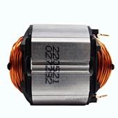 Estator 110V Para Furadeira GSB 550 RE 1604220521 Bosch