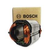 Estator Bobina Martelete Bosch 220v F000607178 Original