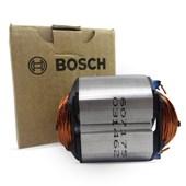 Estator F000607175  para GSB 16 re -220v  Bosch Original