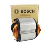 Estator Martelete Gbh 2-24 D 127v F000607177 Bosch