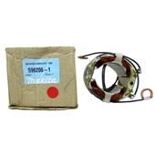 Estator Para Serra Circular 110V 5902B Ref. 596206-1 Makita
