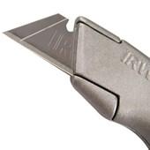 Estilete Fixo Trapezoidal Bi-Metal Irwin