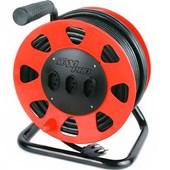 Extensão Circular 3x2.5mm Maxi Pro 20 Metros DN1546 Daneva