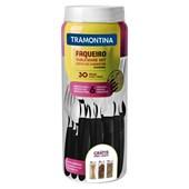 Faqueiro Ipanema Inox 30 Peças 23398/088 Tramontina