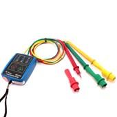 Fasímetro Indicador de Sequência de Fase MFA-840A Minipa