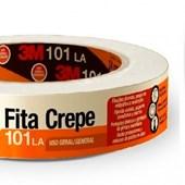 Fita Crepe 24mmx50m 101LA 3M