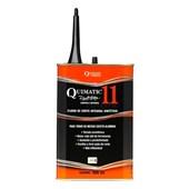 Fluido Para Corte 500ml Quimatic 11 AJ1 Tapmatic