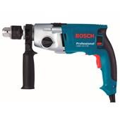 Furadeira 1/2 800w 2 Velocidades GBM 16-2 RE Bosch