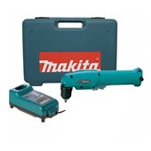 "Furadeira 3/8"" Angular bateria  9,6VDA39 DA391DW Makita"