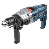 Furadeira de Impacto 1/2 800w GSB 20-2 Bosch