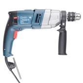 Furadeira de Impacto 1/2 GSB 20-2 RE 800w Bosch