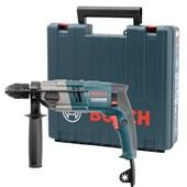 Furadeira de Impacto 1/2 GSB 20-2 RE 800w c/ Maleta Bosch