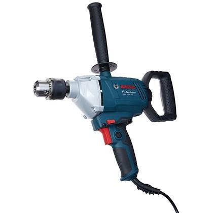 Furadeira para Mistura e Perfuração 850w GBM 1600 RE Bosch