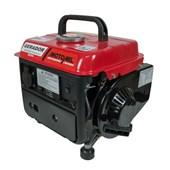 Gerador de Energia a Gasolina 800w MG950 Motomil