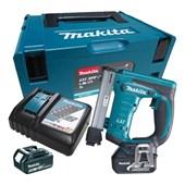Grampeador A Bateria 18v DST221RFE Makita