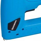 Grampeador Pinador Elétrico 6 a 12mm G1960/BR1 Gamma