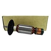 Induzido 110V para Furadeira GBM 23-2 1604010333 Bosch