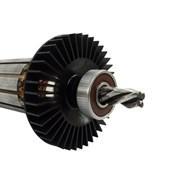 Induzido Furadeira Gsb 16 Re - 1600a0070b 220v Bosch Original