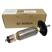 Induzido para Esmerilhadeira 1619P10952 Bosch