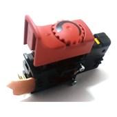 Interruptor 127v 1607200266 Bosch