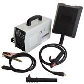Inversora de Solda 150A Monofásica I-7150 com Acessórios Neo Brasil