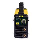 Inversora de Solda HandyArc 160i 220V Esab